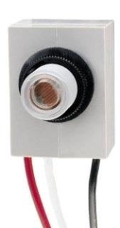 K4023C INT CLAMSHELL 208-277V 50/60HZ 3100-4100W T FI
