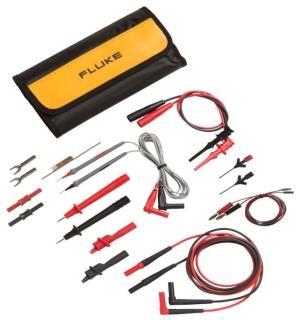 TLK287 FLK ELECTRONICS MASTER TEST LEAD SET 3045631