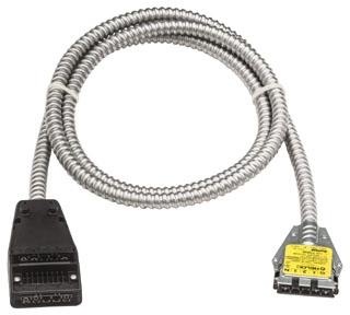 OC2-277-12/3G-09-M10 LITHONIA (CI# 715368)