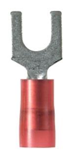 PN18-6F-C PAN FORK TERMINAL