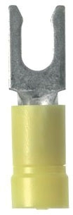 PV10-8LF-L PAN TERMINAL 10RC-8FL