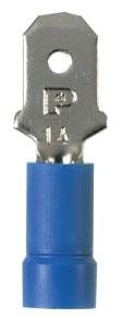 DV14-250MB-C PAN DISCONNECT B1A
