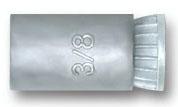 9230 RAW 3/8-16 CALK-IN MACHINE SCREW ANCHOR RAWL