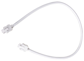 P8738-30 PROGRESS HAL3 24IN LINKING CABLE 78524716134