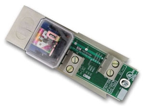 RELAY-2PL LEVITON 2 POLE RELAY CD 07847719301 **SPECIAL**CHECK WITH REP