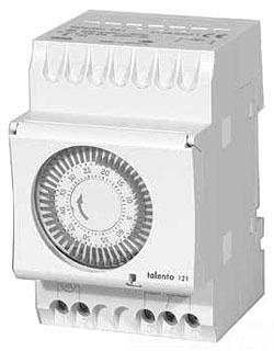 TALENTO121-120 INT TALENTO 121 120V 60HZ