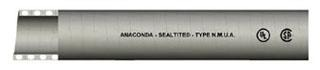 LT125 1-1/4 NMUA NON-METALLIC LIQUIDTIGHT (39741) 50-FT CARTON