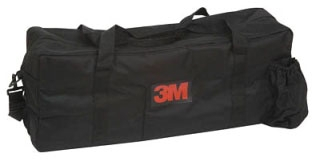 2200M 3M CARRYING BAG pk 1