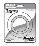 630-0030 MANSFIELD 210 FLUSH VALVE SEAL KIT