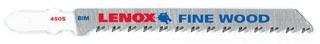 20842 LENOX F450S 4 X5/16X10 5CARD (PACK= 5 )