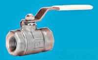 1-1/4 MILW BA-450 BRZ 150 LB SWT BV **NOT FOR USE ON POTABLE WATER SYSTEMS**