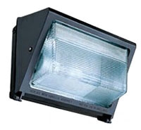 TWR2-LED-1-50K-MVOLT-DDB-M2 LITHONIA TWR2 WITH 4XL204 COBS IN DARK BRONZE FINISH (CI# 217C5N)