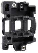 SQD LX1D6X6 CONTACTOR COIL 600VAC IEC