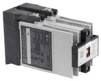 SQD 8501XO60V01 RELAY 600VAC 10AMP NEMA +OPTIONS