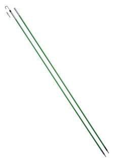 540-24 GRE EZ REACH STIX 24FT KIT WITH BULLET NOSE