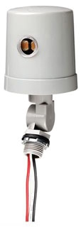 K4236C INT CLAMSHELL PGK 120-277V 50/ 60HZ 1800-4100W