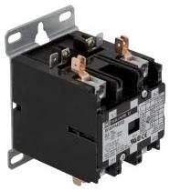 SQD 8910DPA12V04 CONTACTOR 600 VOLT 20 AMP DPA PLUS OPTIONS
