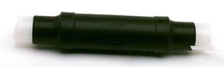 5551-3C-AC 3M COLD SHRINK RUBBER SPLICE KIT 5KV (3 SPLICES/KIT) 05112854317