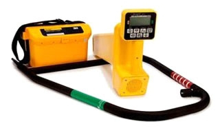 2273-U3P3 3M ADVANCED CABLE/SHEATH FAULT LOCATOR 3W POWER 3