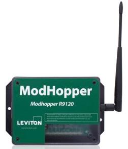 R9120-500 LEVITON MODHOPPER EXTD RANGE 07847761261