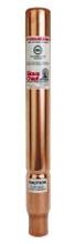 1 654-CS SIOUX CHIEF WATER HAMMER ARRESTER SWT/ PRESS