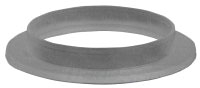1-1/2 FLG POLY TAILPIECE WASHER 991-6 T81150