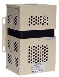 23-23-210-8 SOL 1KVA CVS XFMR 120,208,240,480-120/240V