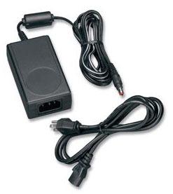 PW7725 P&S 12VDC 30W POWER SUPPLY 80442802847