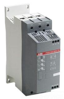 PSR105-600-70 T&B PSR SSTR 600V/240VAC 105A