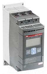 PSE60-600-70 ABB SOFTSTARTER PSE60-600-70 80432557162