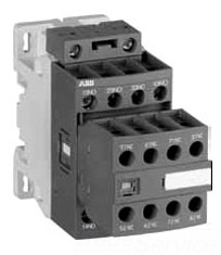 NFZ62E-21 ABB CONTROL RELAY, 6NO/2NC, LOW CONSUMPTION COIL: 48-60V50/60HZ 20-60VDC, FORCE GUIDED PILOT DUTY RATED CONTACTS