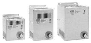 DAH1001A HOF ELECTRIC HEATER 100 WATTS
