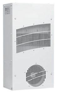 TX23-1416-101 HOFFMAN HEAT EXCHANGER 4X