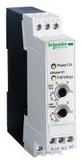 SQD ATS01N103FT SO-FEET START 110-480-VAC 3-AMP ATS01