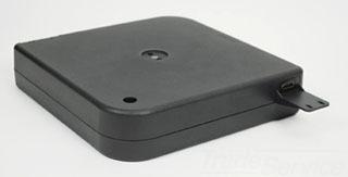 TBCRHDMI WIREMOLD RETRACTOR CASSETTE FOR HDMI 78677618289