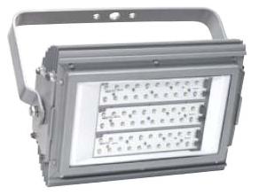 KILLARK KFL08530 85 WATT LED FLOOD 120-277VAC 50/60HZ