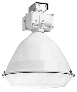 BL-LB1 HUBBELL LIGHTING 22