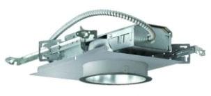 LF6CFH132EB PRESCOLI HSG 6IN NON IC 32W TRIPLE CFL HORZ 120/2 78523504142