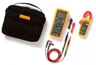 FLK-A3000FCKIT FLUKE FC WIRELESS BASIC KIT WITH A3000