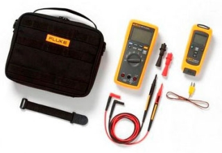 FLK-T3000FCKIT FLUKE FC WIRELESS BASIC KIT WITH T3000 09596972422