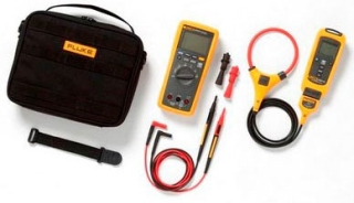 FLK-A3001FCKIT FLUKE FC WIRELESS BASIC KIT WITH I3000