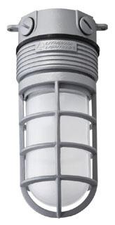 OLVTCMM6 LITHONIA LED VAPOR TIGHT CEILING MOUNT (CI# 211E7M) 75357323743