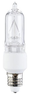 0441600 WESTINGHOUSE T3 75W CLEAR 062493
