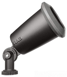 R90MA RAB GASKETED LAMPHOLDER BRONZE