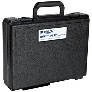 BMP21-PLUS-HC BRADY HARD CARRY CASE FOR BMP21 MODELS 75447392855