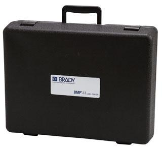 BMP41-HC BRADY BMP41 HARD CASE 75447392619