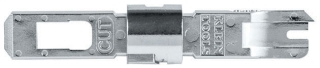 VDV427-104 KLEIN 110/66 CUT PUNCHDOWN BLADE
