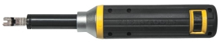 VDV427-821 KLEIN CUSHION-GRIP IMPACT PUNCHDOWN TOOL