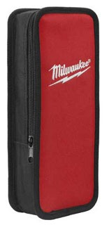 48-55-0175 MILWAUKE METER CASE