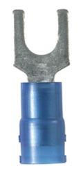 PN14-10F-C PAN FORK TERMINAL